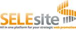 SELE site