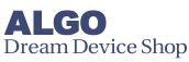 ALGO Dream Device Shop
