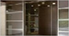 エントランスオートドア