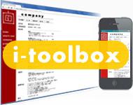 i-toolbox