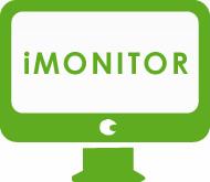 iMONITOR